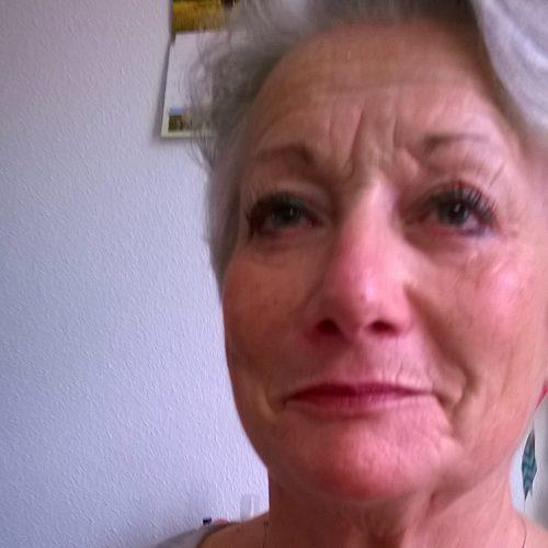 Angela Triggs