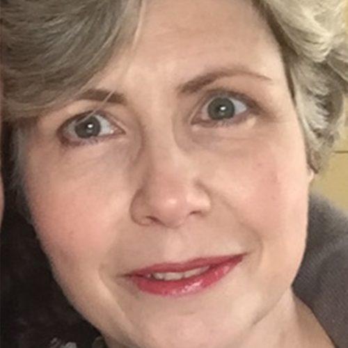 Elizabeth Klyne