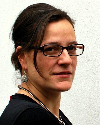 Liz Remande-Guyard