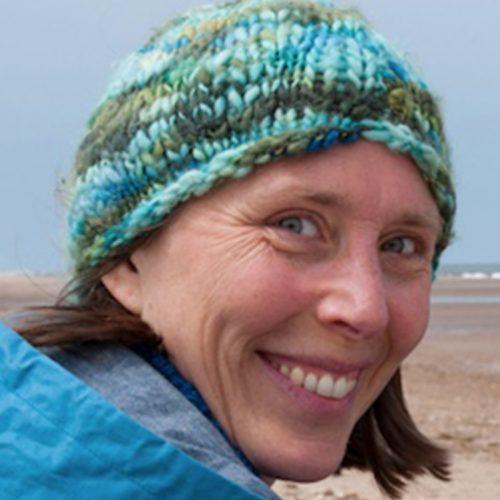 Rebecca Kriese