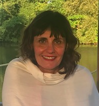 Sarah McCrumlish