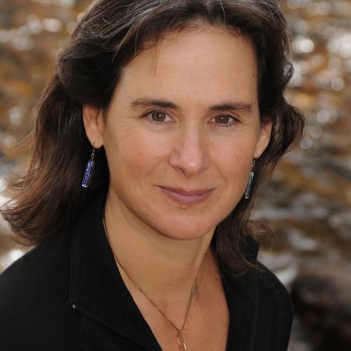Sara Schley